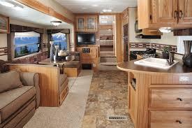 Super Idea Rv Kitchen Design Top 25 Ideas About RV On Pinterest Home