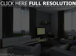 Macy Curtains For Living Room Malaysia by 92 Curtain Design Modern Macys Curtain Blind Boscovs