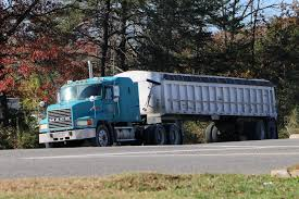 Nova Locals (updated 8/27/16) 2001 Freightliner Argosy Car Carrier Truck Vinsn Jm Equipment Company Crushed Stone Heavy Demolition Truckers Resist Rules On Sleep Despite Risks Of Drowsy Driving Welcome Hk Truck Center Trucking Ely Nv Call Us Lang Po For Other Info Lipat Bahay Service Pemberton Transport About Henrikson Trial Expected To Deliver Tale Murder Dirty Business Set Cargo Truck Illustrations Isolated White Background Tue 327 I80 Rest Area Milford Ne Ripoff Report John Christner Complaint Review Internet Tour 2016 Volvo Vnl 670 In Glittery Gray Youtube