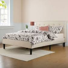 White King Headboard And Footboard by Bedroom Fabulous Wayfair Furniture Headboards Metal Bed Frames