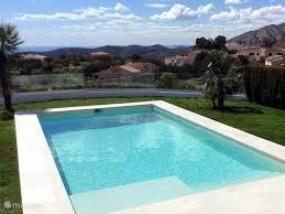 100 Casa Torres Torrres In Finestrat Costa Blanca Spain