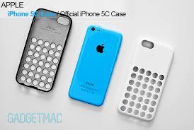 apple 5c case appleiphonenew