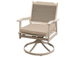 Belle Terra Outdoor Swivel Rocker Arm Chair By Alfresco At Belfort Furniture Agio Majorca Outdoor Sling Swivel Rocker With Inserted Woven Trenton Deep Seat Lounge Chair Westrich Fniture Mhattan 2016 Cast Header Ding By At Johnny Janosik Glider Somerset 7piece Alinum Rectangular Set 2 Swivels And Casttop Table San Tropez 5piece Round Clear Creek Collection Aurora Fire Pit In Brown Wicker Dectable Lush Tall Patio Chairs Folding Rocking Costco Roundup My Whosale Life Peg Perego Siesta High Black Clement