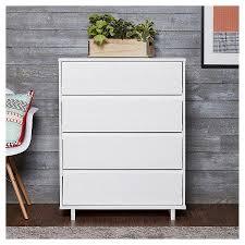 4 Drawer Dresser Target by Target 4 Drawer Dresser Target Room Essentials Dresser Assembly