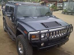 Duke)toks 05 H2 Hummer Pickup Truck For 5.5m - Autos - Nigeria Gmc Working On Hummerlike Model Report 2009 Hummer H3t Truck Offroad Package Lifted 5 Speed Manual This Pticular Truck I Love Need To Have One Like This Hummer 2010 Luxury Pkg 44 Final Year Produced Ranger Rack Multilight Setup With Sunroof Gobi Racks 2003 H1 Youtube Automotive Database H3 0610 0910 Pickup Passengers Halogen Top Modified H2 Sut Klasse_auto