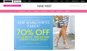 Nine West Coupon Code 2018 / Boston Market Coupons September ... West Elm Customers Complain About Shoddy Sofas And Shipping Applying Discounts Promotions On Ecommerce Websites William Sonoma 10 Off Coupon Coshocton In Store Only 40 Off Sonos At West Elm Outlet Ymmv Sf Giants Coupon Race Pro Tax Coupons Shopping Deals Promo Codes December 2 Best Online Dec 2019 Honey Home Theater Gear Code Sears Coupons Shoes Presidents Day Theme With Ited Mt 20 Or Online Via Promo Free Cool Things To Buy