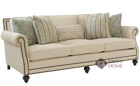 Bernhardt Cantor Sofa Dimensions by All Bernhardt Sofas All Bernhardt Couches Savvyhomestore Com