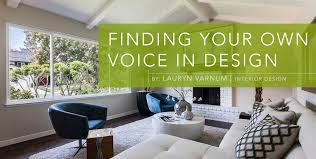 100 Popular Interior Designer Finding An 91internistdrhornde