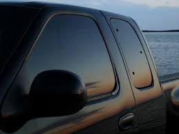 Car Window Tinting Service In El Paso, TX | Universal Tinting ... Precision Tint Window Tyler Tx Tting Truck 1198 Ttingchicagocom Car Auto Roseburg Oregon 1090 What Tint Percentage Ford F150 Forum Community Of Wildcat Spray On Bed Liners Home Facebook Film Specialist Orlando Fl Vehicle Service 3mauto Wellington Tundra Back Window Youtube Pics And Details Page 4