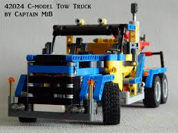 42024 C-model Tow Truck - Bricksafe Itructions For 76381 Tow Truck Bricksargzcom Dikkieklijn Lego Mocs Creator Tagged Brickset Set Guide And Database Money Transporter 60142 City Products Sets Legocom Us Its Not Lego Lepin 02047 Service Station Bootleg Building Kerizoltanhu Ideas Product Ideas Rotator 2016 Garbage Itructions 60118 Video Dailymotion Custombricksde Technic Model Custombricks Moc Instruction 2017 City 60137 Mod Itructions Youtube Technicbricks Tbs Techreview 14 9395 Pickup Police Trouble Walmartcom