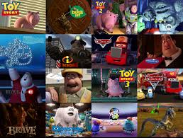 Find Pixar Easter Eggs In INCREDIBLES 2 | The Fandom Funko Pop Disney Pixar Toy Story Pizza Planet Truck W Buzz Disneys Planes Ready For Summer Takeoff Cars 3 Easter Eggs All The Hidden References Uncovered 31 Things You Never Noticed In Disney And Pixar Films Playbuzz Image Toystythaimeforgotpizzaplanettruckjpg Abes Animals Eggs You Will Find In Every Movie Incredibles 2 11 Found Pixars Suphero Hit I The Truck Monsters University Imgur Youtube Delivery Infinity Wiki Fandom Powered View Topic For Fans