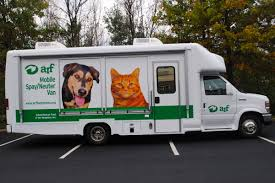 Spay And Neuter Truck - Best Image Truck Kusaboshi.Com Taking The Show On Road Animal Sheltering Online By The Humane Low Cost Mobile Clinic Society Of Central Arizona Latest Tulsa News Videos Fox23 Furry Land Dog Grooming Book Now For Las Vegas 1 Pet Care A Visit To See Aspca In Action Anne Marie Agnelli Frazspenc Twitter Fenwick Keats Sponsors Adoption Van Cooperation With Worlds Most Recently Posted Photos Tcar And Co Flickr Transports Neglected Animals Rescued From Lawrence County This Gowanus Building Sheltered Brooklyn Adams Townships Meeting Cide Who Will Provide 911 Service Exclusive Inside Emergency Animal Shelter