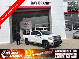 100 Easy Truck Sales S For Sale In Metairie LA 70001 Autotrader