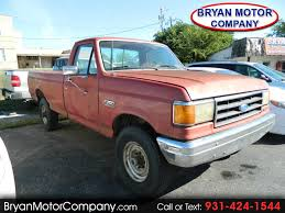 Used 1989 Ford 3/4 Ton Trucks For Sale In Pulaski, TN 38478 Bryan ... Fresh Pickup Trucks For Sale Nashville Tn Diesel Dig Dale Enhardt Jr Chevrolet Tallahassee Your New Used John Roberts Toyota Manchester Inspiring And Brown Dump Trucks For Sale Beaman Ford Inc Vehicles Sale In Dickson Tn 37055 Helms Motor Co Chrysler Dodge Jeep Ram Dealer Lexington Payless Auto Of Tullahoma Cars Kenton Craigslist Arkansas Lovely New 2018 Intertional Lt Tandem Axle Sleeper In 1119 Ram1500 Finger Tennessee Price 1500 Year 1998