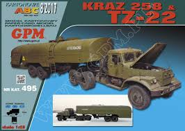 Truck KrAZ 258 With TZ-22 Fuel Tank Semitrailer - Fentens Papermodels Russian Trucks Images Kraz 255 Hd Wallpaper And Background Photos Comtrans11 Another Cabover Protype By Why Kraz Airfield Deicing Truck Vehicle Walkarounds Britmodellercom Yellow Dump Truck Kraz65033 Editorial Photography Image Of 3d Ukrainian Kraz Fiona Armored Model Turbosquid 1191221 Kraz255 Wikipedia Kraz7140 Pack Trucks N6 C6 V11 For Fs 17 Download Fs17 Mods Original Kraz255 Spintires Mudrunner Mod Tatra Seen At A Used Dealer In Easte Flickr American Simulator Mods Ukrainian Military Kraz Stock Photos