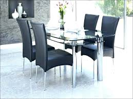Small Dinette Sets Cheap Breakfast Table Set Kitchen And Chairs Big Lots Furniture Dining Room