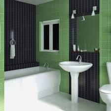 bathroom tiles design in india beautiful best bathroom