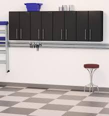 Craftsman Garage Storage Cabinets by Garage Garage Organization Heavy Duty Storage Cabinets For