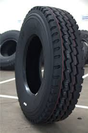 Semi Truck Tire Sizes 7.50 16 Light Truck Tire 7.5r16 Tire - Buy 7.50 16  Light Truck Tire,7.5r16,Semi Truck Tire Sizes Product On Alibaba.com Front Loader Tire Size Compared To Truck Flatbed Trailer Truck Tire Size Chart New Car Update 20 Semi Cversion Designs Template Sizes Popular For Trucks Design How To Read Accsories Explained The Story Of Military Has Information Uerstanding Your From Japan With 60 Images Bf Goodrich Radial Ta Ideas Sizes For A Factory Rim On 811990 Fj60 Or Fj62 Land Cruiser What Do Numbers Mean Diameter