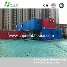 100 Homes Shipping Containers Hot Item Nice Design Prefab Container For Sale