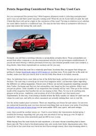 Points Regarding Considered Once You Buy Used Cars Kelley Blue Book Values For Trucks Flood Car Faqs Affected Truck Value 2018 Best Buy Pickup Of 2019 Chevrolet Silverado First Review Custom Joomla 3 Template For Valor Fire Llc In Athens Alabama 2006 Ford F250 Sale Nationwide Autotrader New Of Used Chevy Trends Models Types Calculator Resource Depreciation How Much Will A Lose Carfax Gmc Sierra Denali 1984 Corvette Luxury 84 Cars Suvs In