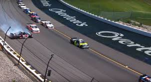 Watch Kyle Busch Get Taken Out At Pocono Raceway Https://racingnews ... Southern Pro Am Truck Series Pocono Results July 29 2017 Nascar Racing News Race Chatter On Wnricom 1380 Am Or 951 Fm New England Summer Session 5 6 18 Trigger King Rc Radio Nascar Truck Series Martinsville Results Resurrection Abc Episode Fox Twitter From Practice No 1 In The 2016 Kubota Page 2 Sim Design Final Gwc En Charlotte Camping World 2015 Homestead November 17 Chase Briscoe Scores First Career Win At