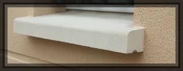 weser fabricant de produits en reconstituée et de béton