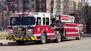 Dallas Fire-Rescue Truck 3 Responding (Horn) - YouTube Cuates Kitchen Dallas Food Trucks Roaming Hunger Night And Day In Gypsy Queen 1 Dead Hurt Suicideshooting At Walton Truck Stop Youtube Northdallarustopquickfuel Cnrgfleetcom Wellness Programs For Truckers Rev Up Toledo Blade Eating Shopping Between Houston Dub Magazine Displaying Items By Tag 5 Things To Know About The New Bucees Fort Worth Guidelive Tow Sale Tx Wreckers Pickup Driver Ranting Deadly 2012 Shooting Crashes Into Fox 4 Boosting Benefits Keep Best Drivers Fleet Owner New 2018 Toyota Tundra Limited 57l V8 Wffv Vin