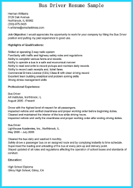 Tow Truck Driver Resume - Ukran.agdiffusion.com 44 Unbelievable Truck Driving Resume Cover Letter Samples Fresh Beautiful For Driver Awesome Aurelianmg Radio Examples Sakuranbogumicom 61 Resume Inspirational Class Job Exceptional New Gallery Of Rumes Boat Sample Skills Delivery Free Schools Unique Template Position Photos