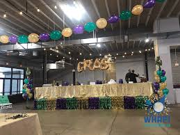 100 Monster Truck Party Decorations Decor Entertainment And Rentals Silver Spring MD Were