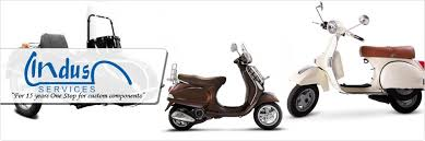 Scooter Spare PartsLML Vespa Engine Body Parts Manufacturers In India