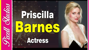 Priscilla Barnes An American Hollywood Actress | Biography ... Priscilla Barnes Height Weight Age Affairs Wiki Facts Priscilla Barnes B 2s Company Pinterest Florida Supercon Cvention On July And December Signed James Bond License To Kill Devils Rejects Picture Of Priscilla Barnes Nk Otography Alchetron The Free Social Encyclopedia Actress 1986 Stock Photo Royalty Image Net Worth Background Wallpapers Images