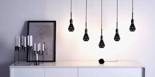 7 best smart light bulbs in 2018 top bluetooth and led light bulbs