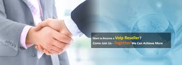 Home | ::. ISGtel .:: | Wholesale Voice | Reseller VoIP|Retail ... Whosale Voip Uscodec Voip Sms Online Buy Best From China Forum Voip Jungle Providers Whosale Sms How To Start Business In 2017 Youtube Create Account Few Minutes And Get Access Whosale Rates Whitepaper Start 2btalk Voip Telecom Linkedin Termination V1 Part 2 Alr Glocal A Wireless Venture Company Sip Trunking 4 Vos3000 Demo Cfiguration By Step
