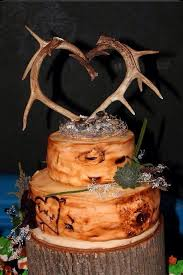Wedding Cake Cakes Country Best Of Rustic Bags To In Ideas