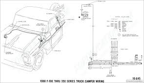 Lance Truck Camper Wiring Diagram - Wiring Solutions Truck Camper Wiring Harness Trusted Diagram One Guys Slidein Project Theres Nothing Mysterious About Building Your Own Bed Home Built Plans Awesome Facing Rear Showing Dogland In Mike Homemade Truck Camper Plans House Designs Fabulous 4 Maxresdefault Dobcxcom Avion Ultra Floor Plan Roam Lab Adventure Album On Imgur Storage Height Raindance Pickups With Campers Archives The Shelter Blog Photo