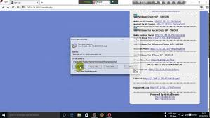 How To Spoofing Any One Caller ID By VOIP - YouTube Best 25 Hosted Voip Ideas On Pinterest Voip Phone Service Voip Tutorial A Great Introduction To The Technology Youtube Basic Operations Of Your Panasonic Kxut133 Phone Blue Telecoms Bluetelecoms Twitter Cybertelbridge Receiving Calls Buying Invoca 5 Challenges Weve Experienced Drew Membangun Di Jaringan Sekolah Dengan Menggunakan Xlite Guide 410 Mpbx Pika Documentation Centre How Spoofing Any One Caller Id By Voip Cisco Spa8000 And Spa112 Block Caller Powered Cfiguration De Base Avec Packet Tracer