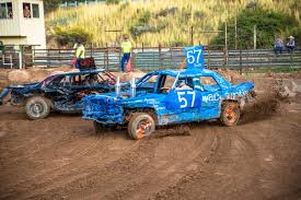 Long Valley Demolition Derby 2018 Wrecked Truck During Demolition Derby Editorial Stock Photo Image Combine Local Driver Salary Trucks Pickup Truck Demolition Derby Youtube Douglas County Winners Crowned Herald Q927 Wqel Nice Day For A Drive At Anoka Fair Star Cummins In Dodge Diesel Dresden 2015 Pro Mod Action Auto Demo Fairgrounds Driveshaft Ejected Into Crowd Three Injured Cars And After