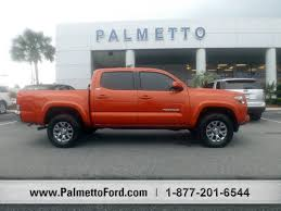 Used Car Inventory | Charleston, SC | Mama's Used Cars Toyota New Used Car Dealer Serving Charleston Summerville Sc Daniel Island Auto Sales Let Us Help You Find Your Next Used Car 2014 Ram 1500 For Sale Charlotte Nc Ford In North Cars Featured Vehicles South Fire Department 31524 Finley Equipment Co Vehicle Specials Superior Motors Orangeburg A Columbia Buick Mamas 2015 Gmc Sierra Sle Inventory Spooked Carriage Horse Tosses Driver Runs Into