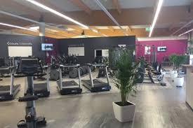salle de musculation rambouillet salle club de rambouillet rambouillet île de