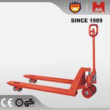 OPK(PT2) - China Stainless Steel Hydraulic Hand Pallet Truck For Corrosion Supplier Factory Manual Dh Hot Selling Pump Ac 3 Ton Lift Vestil Electric Stackers Trolley Jack Snghai Beili Machinery Manufacturing Co Ltd Welcome To Takla Trading High 25 Tons Cargo Loading Lifter Buy Amazoncom Bolton Tools New Key Operated 2018 Brand T 1 3ton With