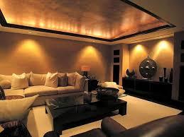 living room mood lighting mood lighting for your home gallery