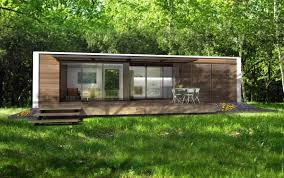 100 Shipping Container Homes To Buy Flipboard 6 You Can On EBay