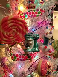 Ceramic Christmas Tree Bulbs Hobby Lobby by Hobby Lobby Kitchenaid Mixer Ornament Our Styled Suburban Life