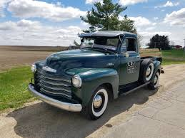 1953 Chevrolet 3600 For Sale | ClassicCars.com | CC-989814 Marthaler Chevrolet Buick Of Minocqua Wiscoins Chevy Dealership Intertional Harvester Pickup Classics For Sale On Lifted Silverado Ewald New 1500 Lease And Finance Offers Kocourek Zero Percent Fancing Vehicles 0 Apr At Ross Chevrolet Tahoe Used Sale Wisconsinchevy Caprice Classic Grill Ford Used Car Dealer In Barron Wi Swant Graber Trucks For 1937 Chevy Pickup Antique Truck Vintage Barn Find 1968 Truck Aqua Blue Editorial Photo Image Auto 26550901 2014 Vs Ram Milwaukee Green Bay