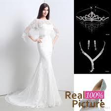 luxury wedding dresses for young elegant wedding dresses discount