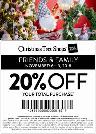Christmas Tree Shops Coupons - 20% At Christmas Tree Shops ... Smithstix Promotion Code Christmas Tree Hill Promo Merrill Rainey On Twitter For Those That Were Inrested Greenery Find Great Deals Shopping At My First Svg File Gift For Baby Cricut Nursery Svg Kids Svg Elf Shirt Elves Onesie 35 Off Balsam Hill Coupons Promo Codes 2019 Groupon Shop Coupons Nov 2018 Gazebo Deals Spaghetti Factory Mitchum Deodorant White House Ornament Coupon Weekend A Free Way To Celebrate Walt Disney World Walmart Christmas Card Free Calvin Klein Black Tree Skirt Rid Printable Suavecito Whosale Discount