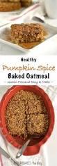 Desserts With Pumpkin Seeds by Best 25 Raw Pumpkin Seeds Ideas On Pinterest Chicken Waterer