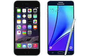 The iPhone 6 keeps winning Android converts even with the iPhone
