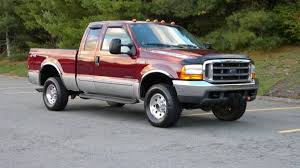 An Exhaustive List Of Pickup Truck Body Style References.
